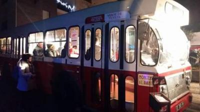 8dec2016 retro bus abecassis 3
