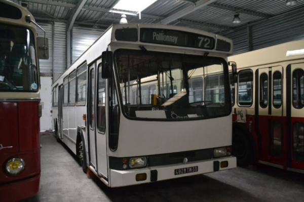PR100-2