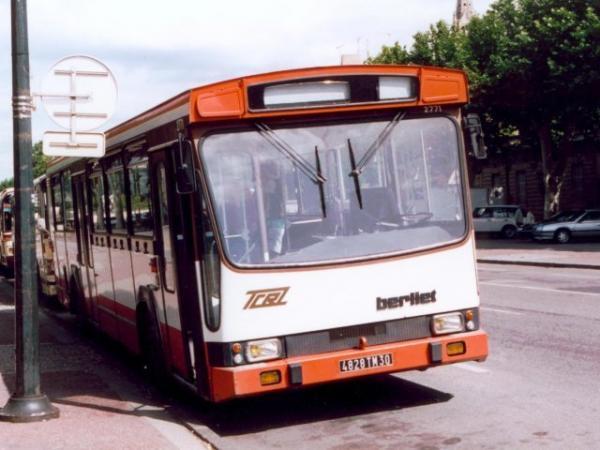 PR100-1